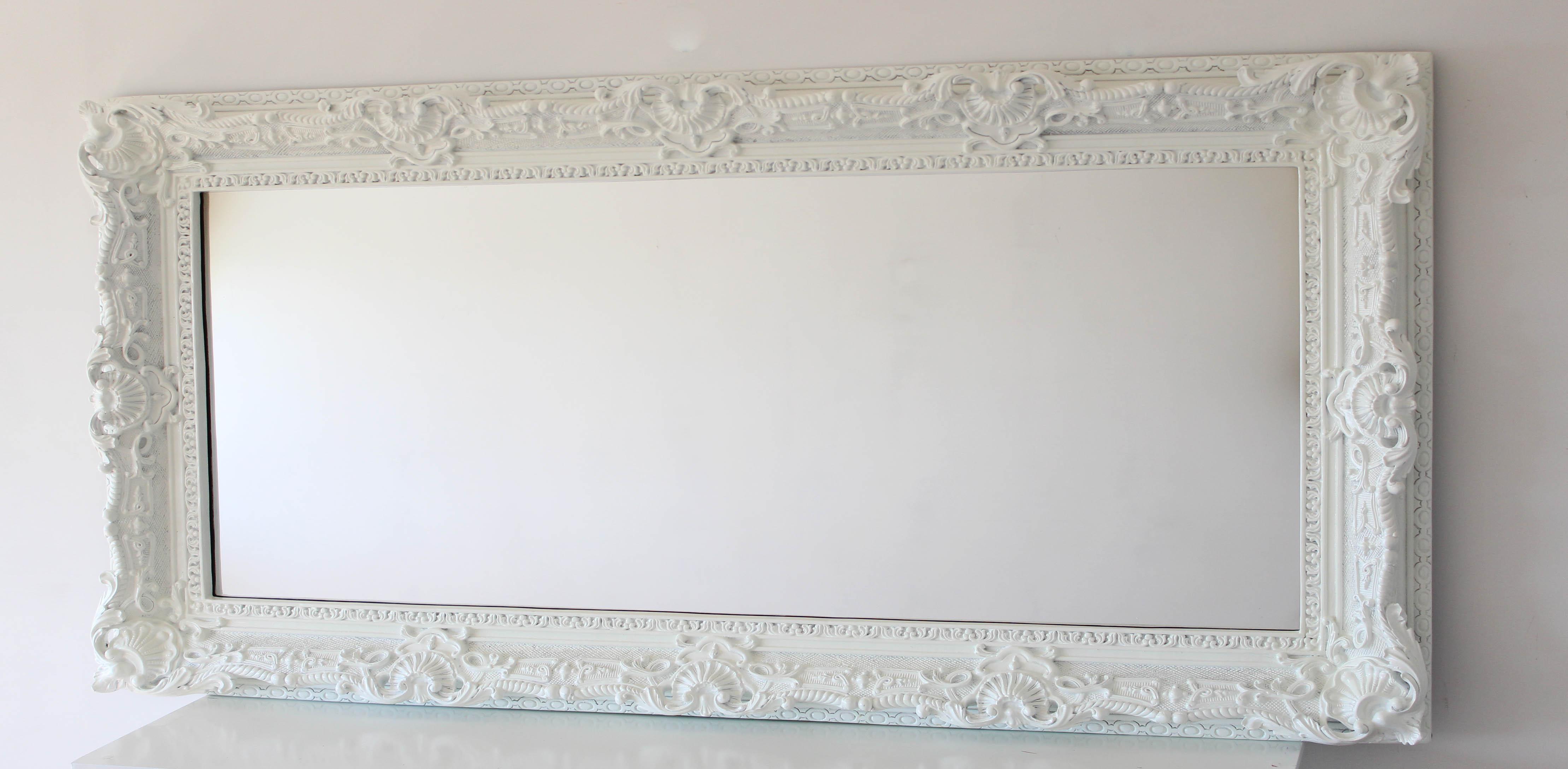 Specchio resina termosifoni in ghisa scheda tecnica for Specchio a muro senza cornice