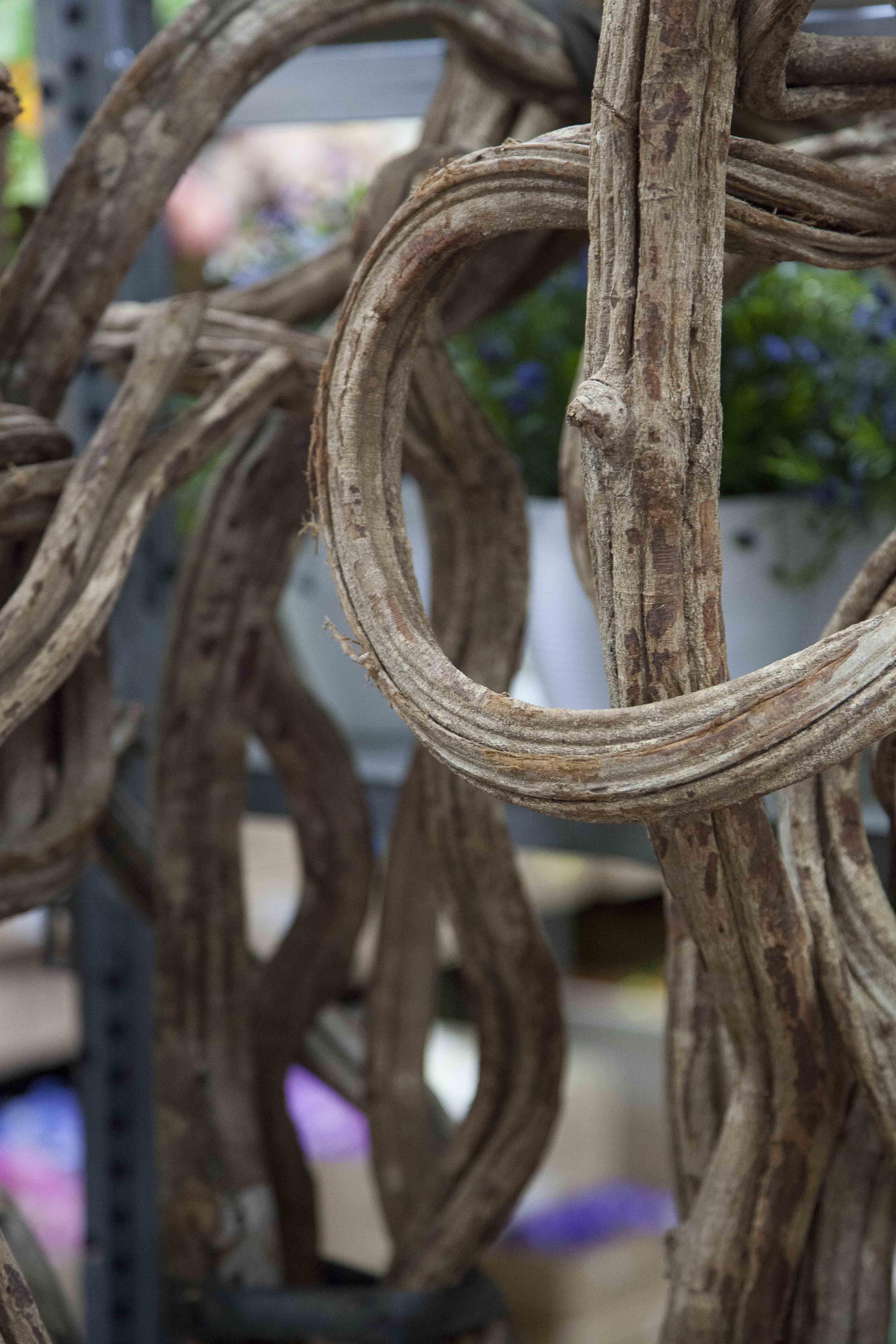 Decorazioni legno classiche moderne gallo cis nolagallo - Decorazioni in legno ...