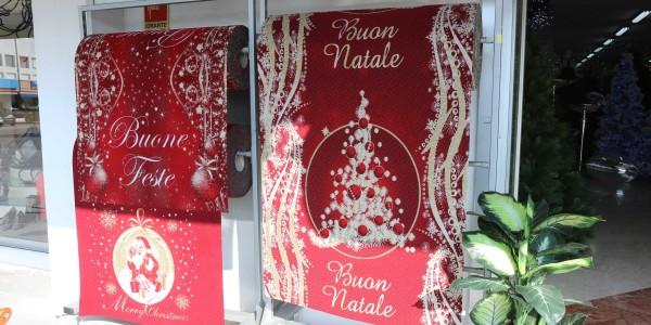 ingrosso tappeti natalizi tappeti per cerimonie cis nola napoli caserta ingrosso tappeti per eventi