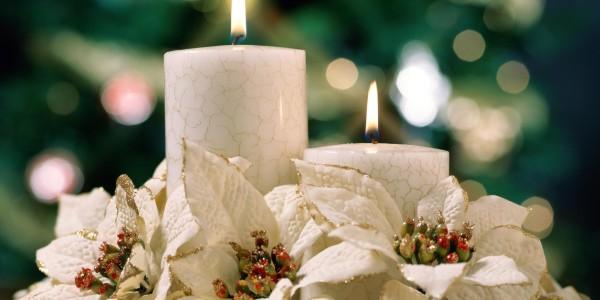 Ingrosso candele natale napoli cis nola accessori per decorazioni