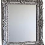 SPECCHIO IN RESINA ART.F02 – Misure: 91x110cm