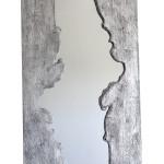 SPECCHIO INRESINA ART.MM11B – Misure: 100x180cm