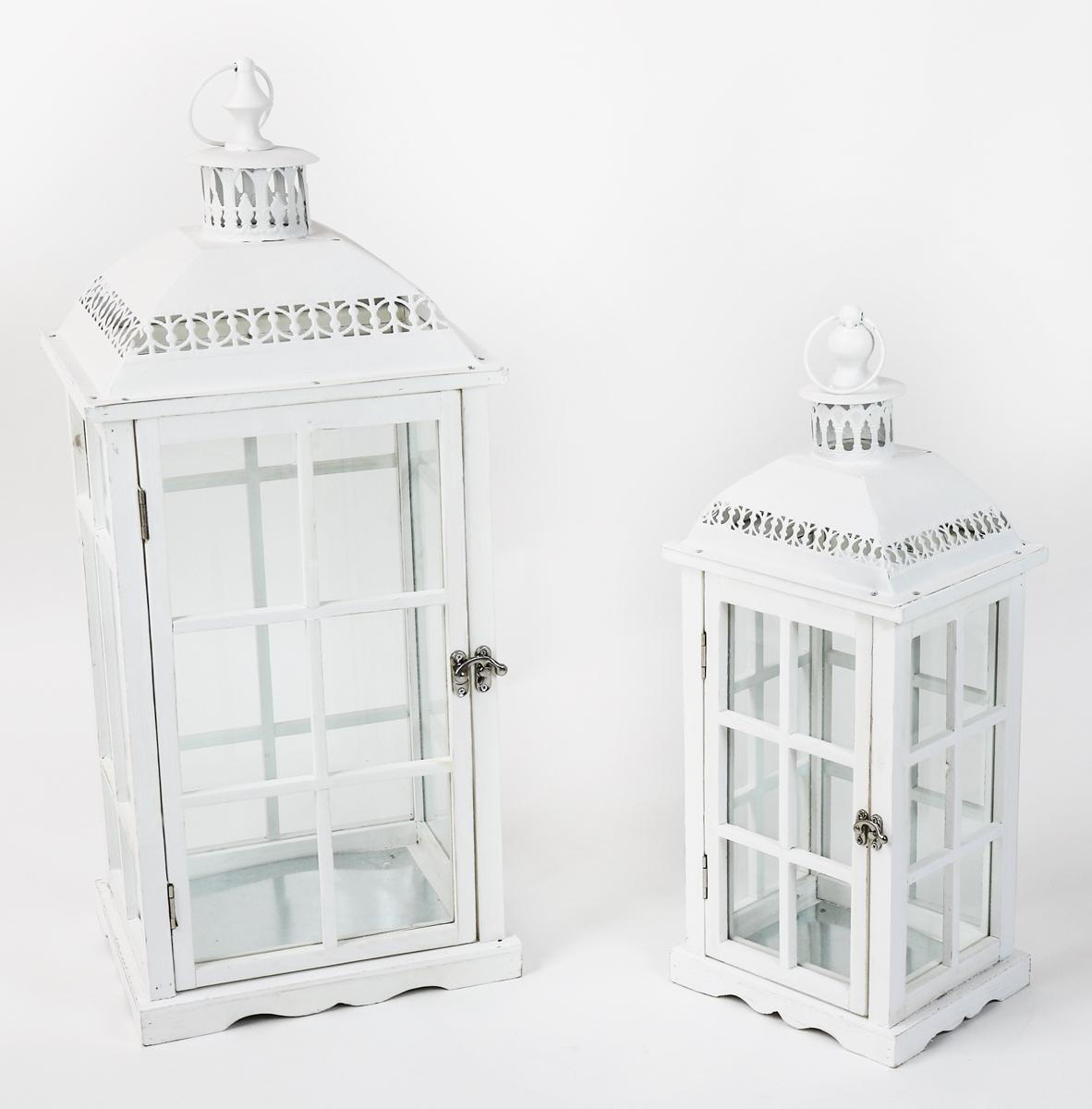 Gabbie e lanterne per eventi e cerimonie gallo for Piede quadrato di 20x20